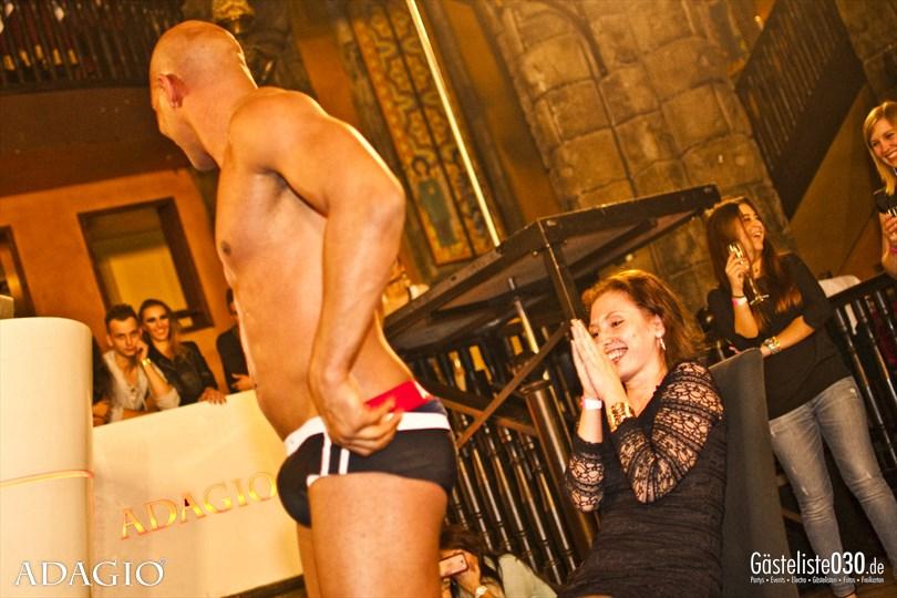 https://www.gaesteliste030.de/Partyfoto #37 Adagio Club Berlin vom 21.03.2014