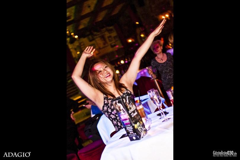 https://www.gaesteliste030.de/Partyfoto #57 Adagio Club Berlin vom 21.03.2014