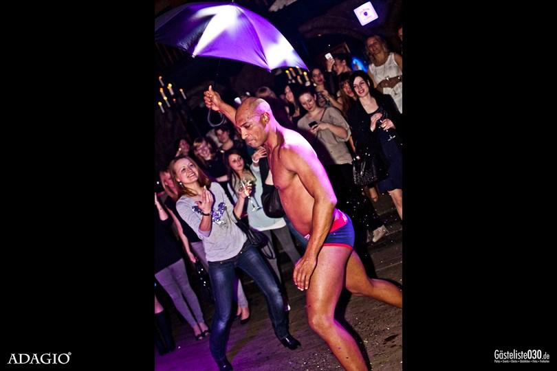 https://www.gaesteliste030.de/Partyfoto #43 Adagio Club Berlin vom 21.03.2014