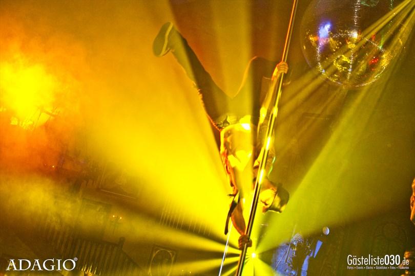 https://www.gaesteliste030.de/Partyfoto #172 Adagio Club Berlin vom 21.03.2014
