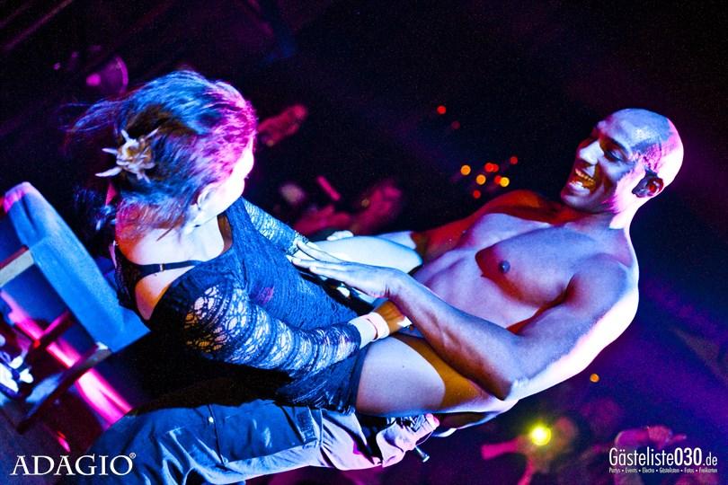 https://www.gaesteliste030.de/Partyfoto #30 Adagio Club Berlin vom 21.03.2014