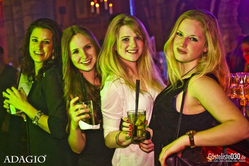 https://www.gaesteliste030.de/Partyfoto #129 Adagio Club Berlin vom 21.03.2014