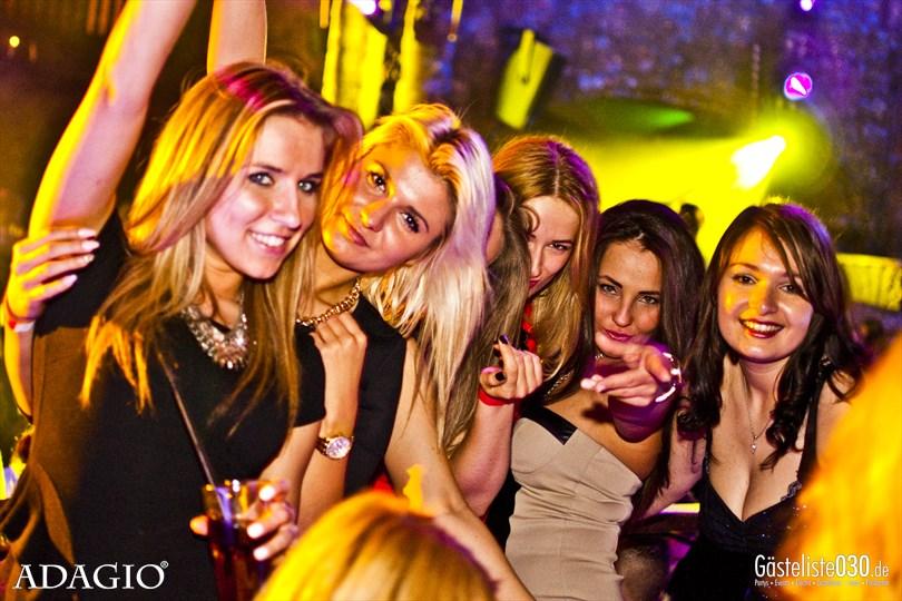 https://www.gaesteliste030.de/Partyfoto #170 Adagio Club Berlin vom 21.03.2014
