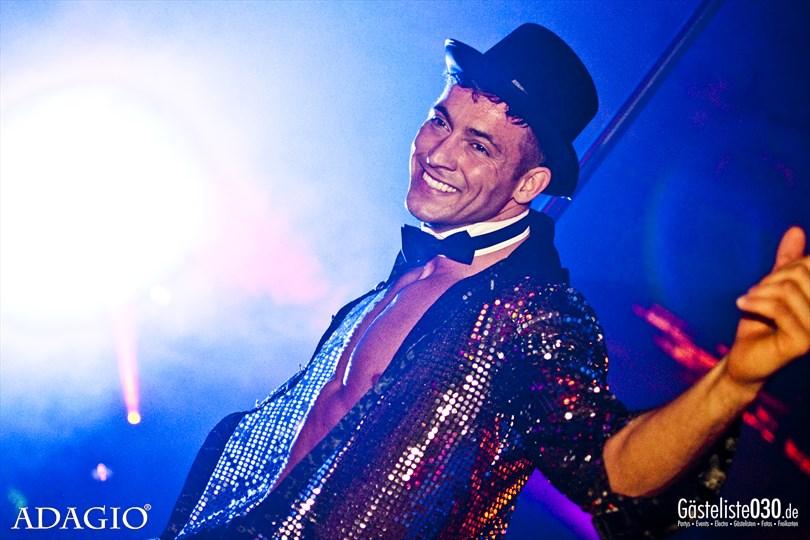 https://www.gaesteliste030.de/Partyfoto #149 Adagio Club Berlin vom 21.03.2014