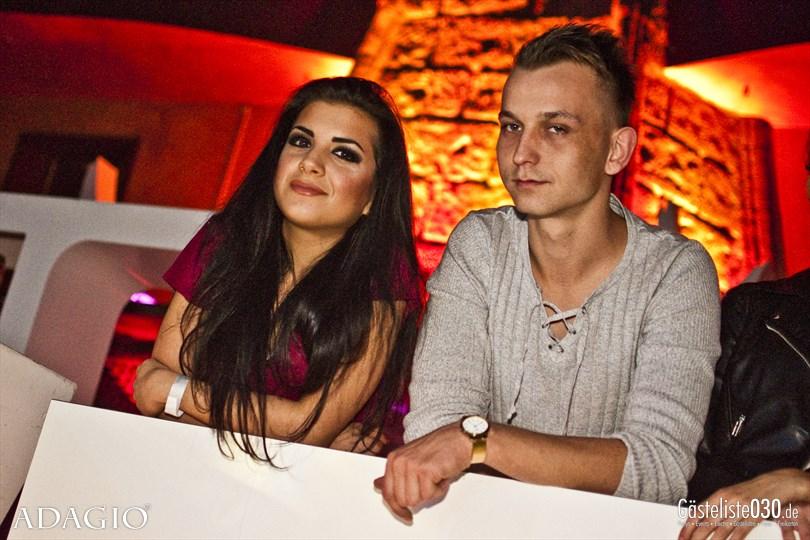 https://www.gaesteliste030.de/Partyfoto #13 Adagio Club Berlin vom 21.03.2014