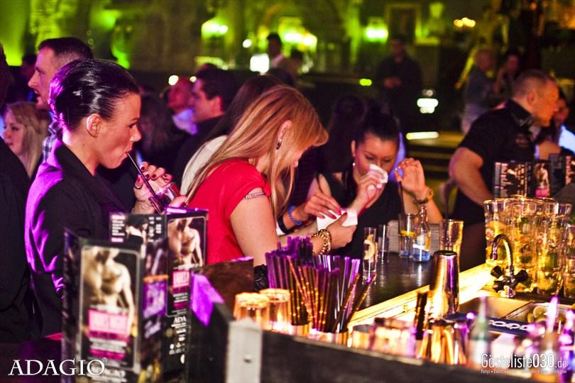 https://www.gaesteliste030.de/Partyfoto #179 Adagio Club Berlin vom 21.03.2014