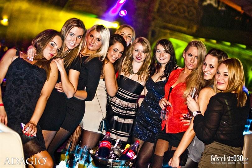 https://www.gaesteliste030.de/Partyfoto #124 Adagio Club Berlin vom 21.03.2014