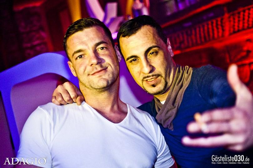 https://www.gaesteliste030.de/Partyfoto #175 Adagio Club Berlin vom 21.03.2014