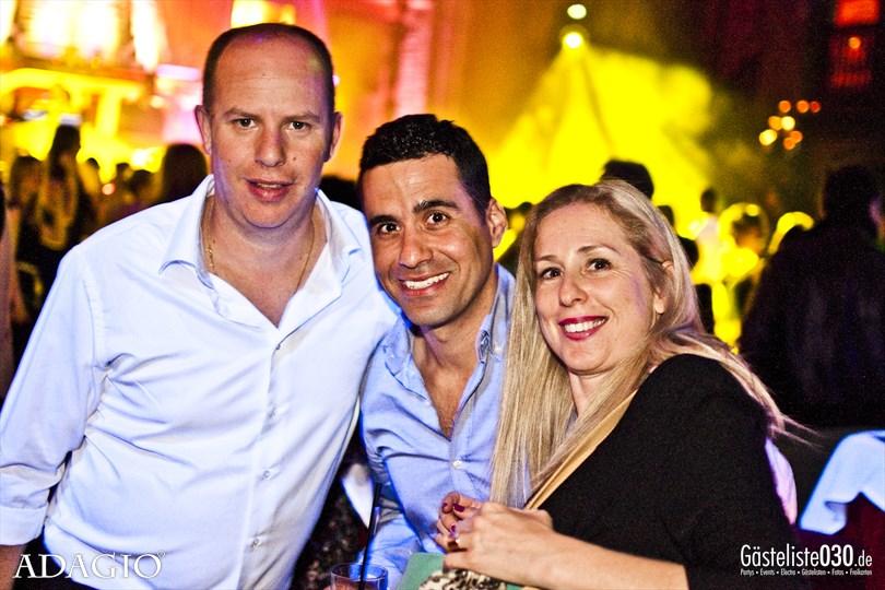 https://www.gaesteliste030.de/Partyfoto #95 Adagio Club Berlin vom 21.03.2014