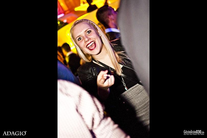 https://www.gaesteliste030.de/Partyfoto #180 Adagio Club Berlin vom 21.03.2014
