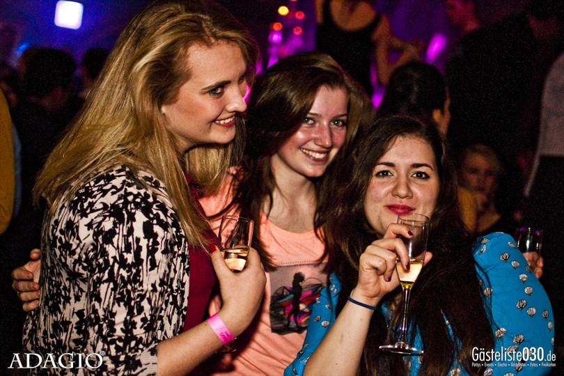 https://www.gaesteliste030.de/Partyfoto #136 Adagio Club Berlin vom 21.03.2014