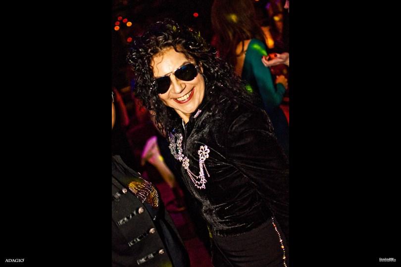 https://www.gaesteliste030.de/Partyfoto #52 Adagio Club Berlin vom 21.03.2014