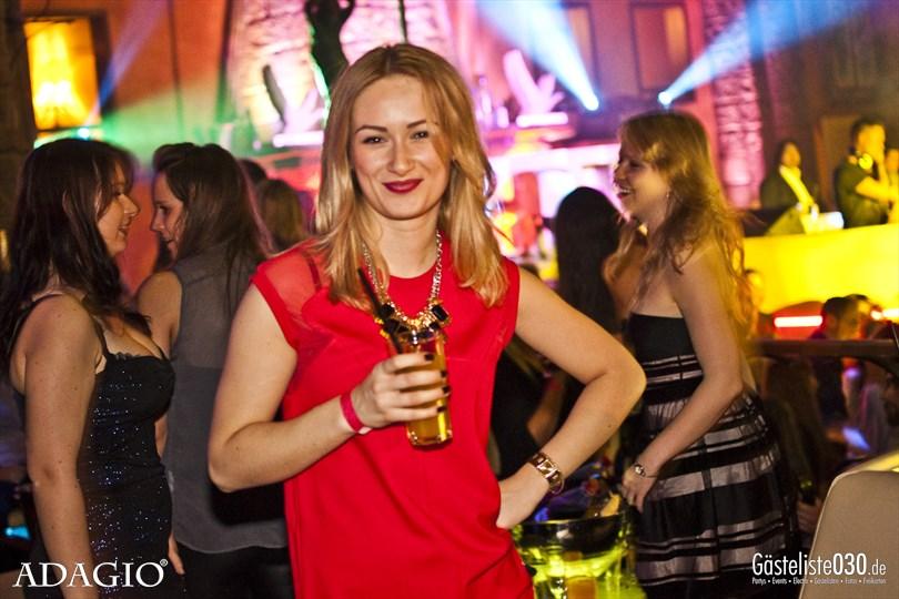 https://www.gaesteliste030.de/Partyfoto #122 Adagio Club Berlin vom 21.03.2014