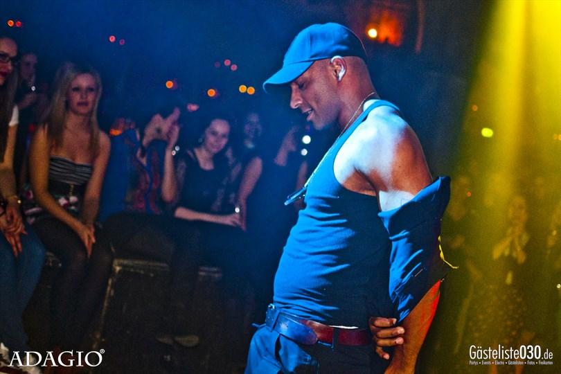 https://www.gaesteliste030.de/Partyfoto #14 Adagio Club Berlin vom 21.03.2014