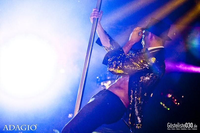 https://www.gaesteliste030.de/Partyfoto #115 Adagio Club Berlin vom 21.03.2014