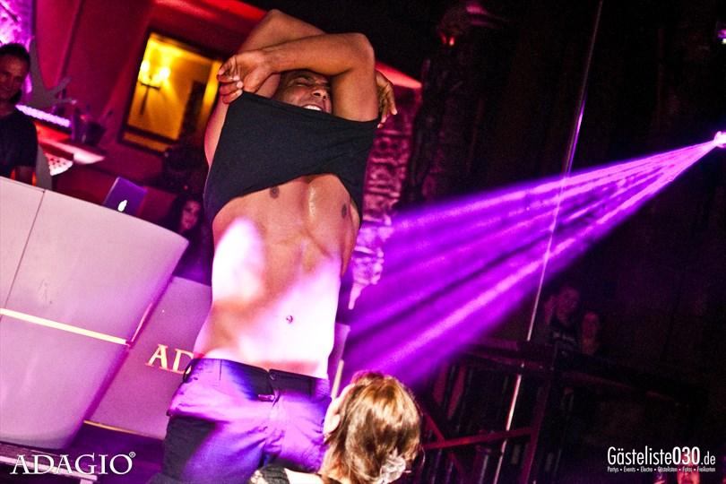 https://www.gaesteliste030.de/Partyfoto #25 Adagio Club Berlin vom 21.03.2014