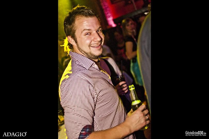 https://www.gaesteliste030.de/Partyfoto #159 Adagio Club Berlin vom 21.03.2014