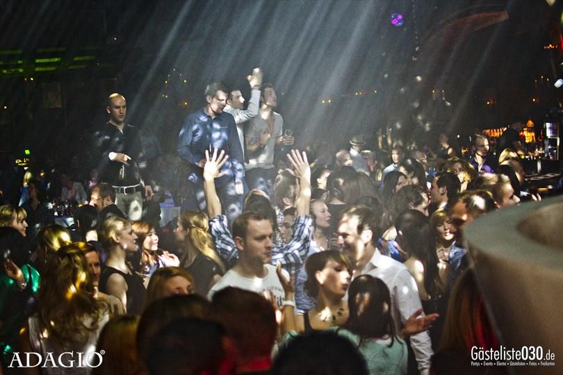 https://www.gaesteliste030.de/Partyfoto #114 Adagio Club Berlin vom 21.03.2014