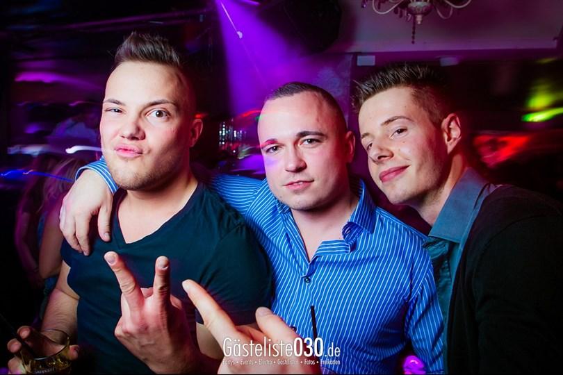 https://www.gaesteliste030.de/Partyfoto #21 Maxxim Club Berlin vom 21.03.2014