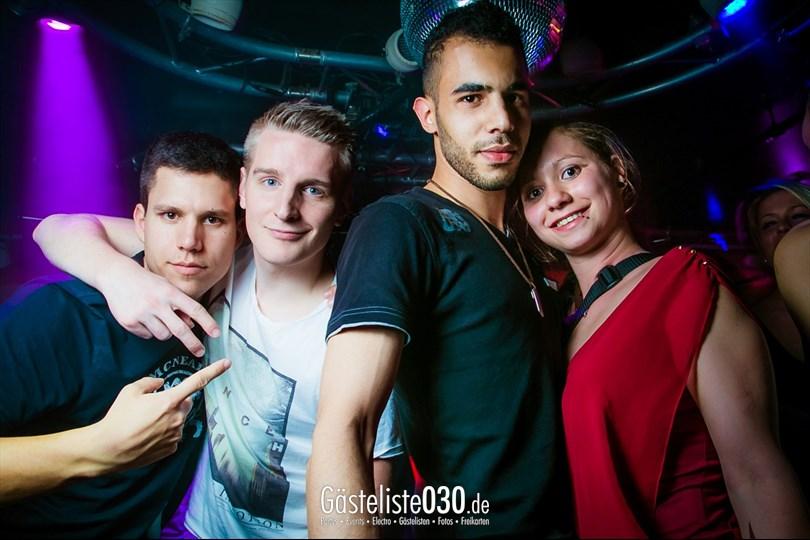 https://www.gaesteliste030.de/Partyfoto #44 Maxxim Club Berlin vom 21.03.2014