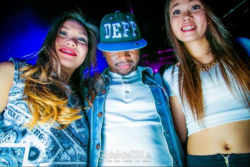 https://www.gaesteliste030.de/Partyfoto #56 Maxxim Club Berlin vom 21.03.2014