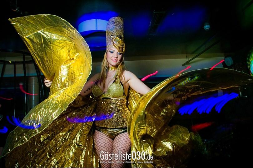 https://www.gaesteliste030.de/Partyfoto #22 Maxxim Club Berlin vom 21.03.2014