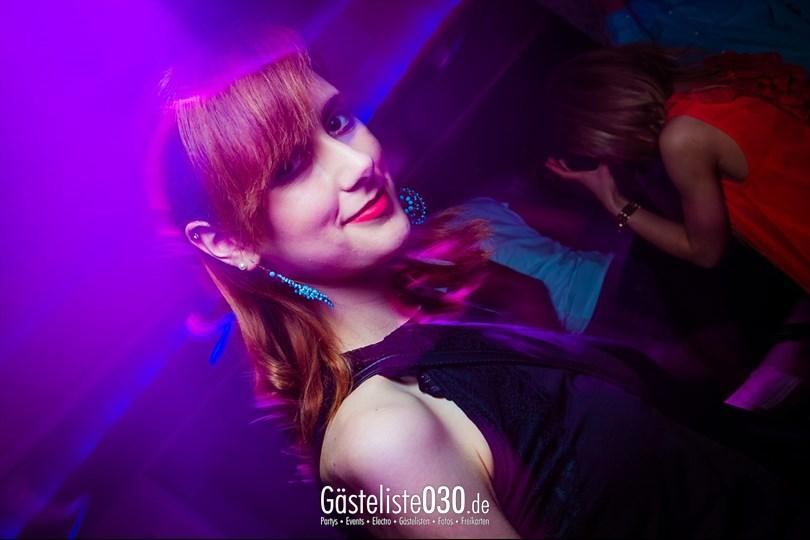 https://www.gaesteliste030.de/Partyfoto #1 Maxxim Club Berlin vom 21.03.2014