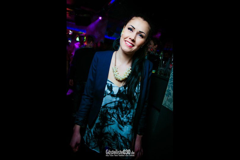 https://www.gaesteliste030.de/Partyfoto #28 Maxxim Club Berlin vom 21.03.2014