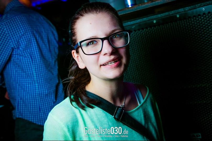 https://www.gaesteliste030.de/Partyfoto #36 Maxxim Club Berlin vom 21.03.2014