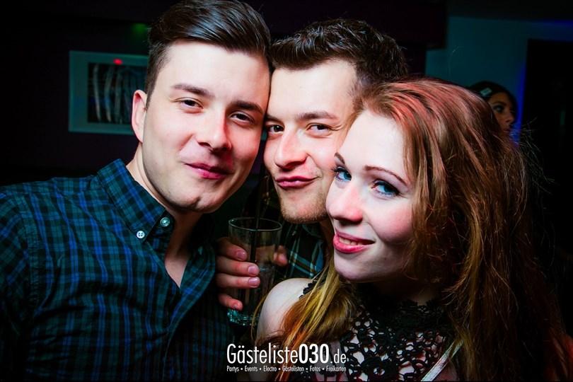 https://www.gaesteliste030.de/Partyfoto #26 Maxxim Club Berlin vom 21.03.2014