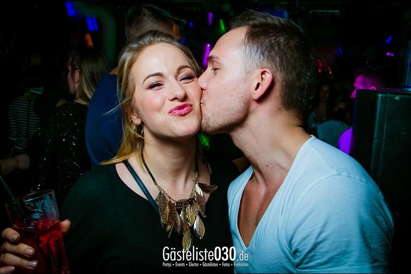 https://www.gaesteliste030.de/Partyfoto #61 Maxxim Club Berlin vom 21.03.2014