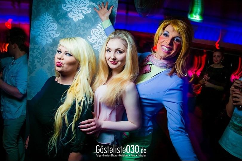 https://www.gaesteliste030.de/Partyfoto #10 Maxxim Club Berlin vom 21.03.2014