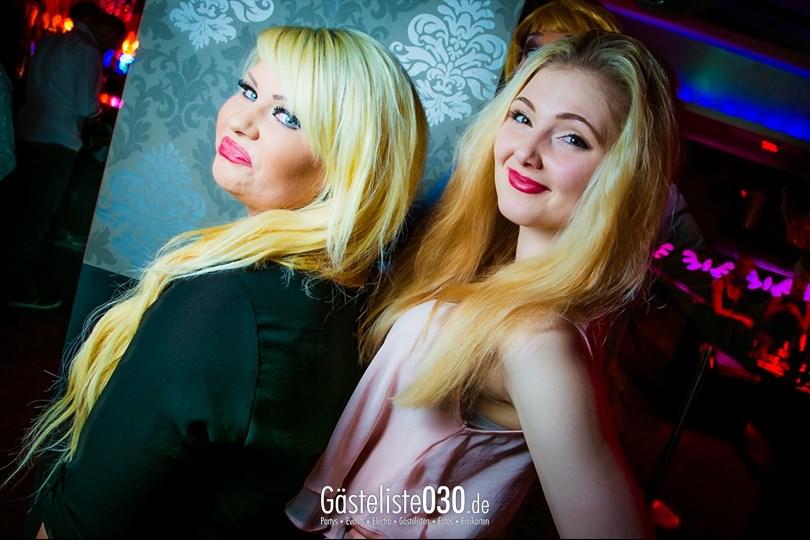 https://www.gaesteliste030.de/Partyfoto #13 Maxxim Club Berlin vom 21.03.2014