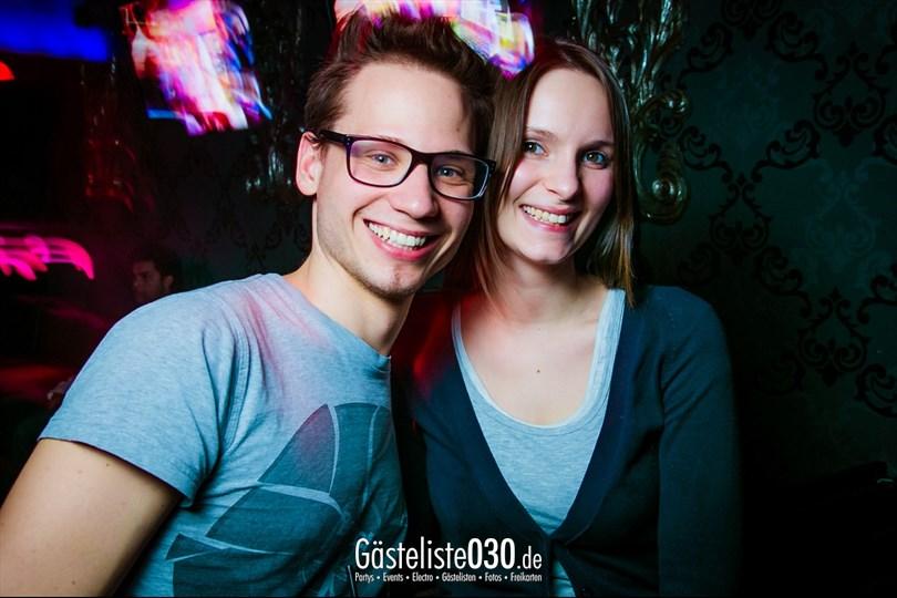 https://www.gaesteliste030.de/Partyfoto #53 Maxxim Club Berlin vom 21.03.2014