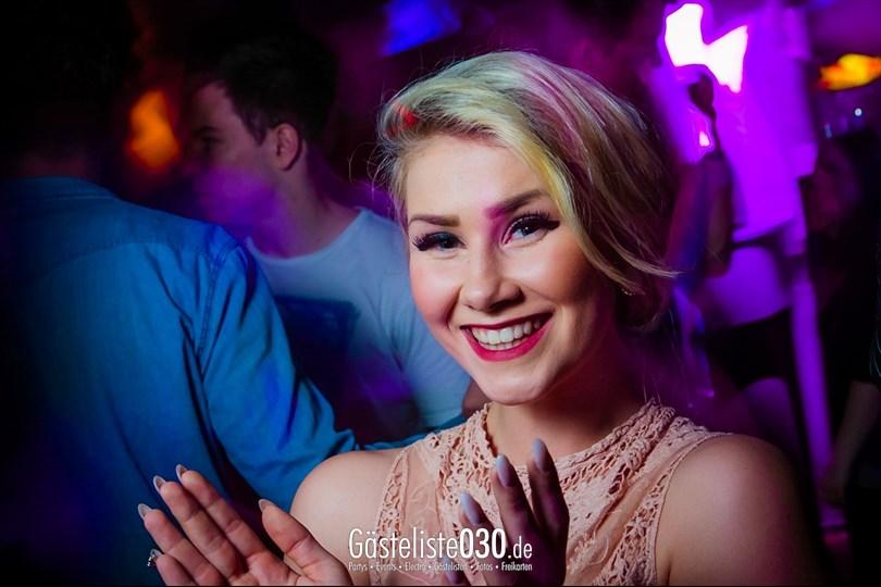 https://www.gaesteliste030.de/Partyfoto #3 Maxxim Club Berlin vom 21.03.2014