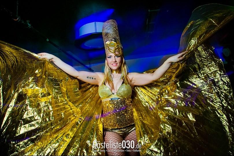 https://www.gaesteliste030.de/Partyfoto #64 Maxxim Club Berlin vom 21.03.2014