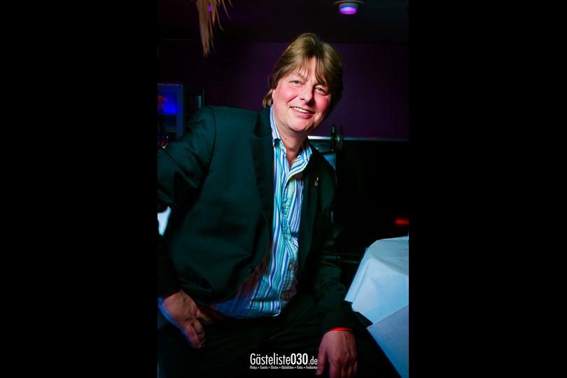 https://www.gaesteliste030.de/Partyfoto #32 Maxxim Club Berlin vom 21.03.2014