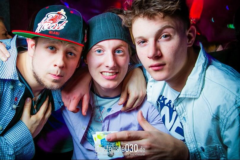 https://www.gaesteliste030.de/Partyfoto #16 Maxxim Club Berlin vom 21.03.2014