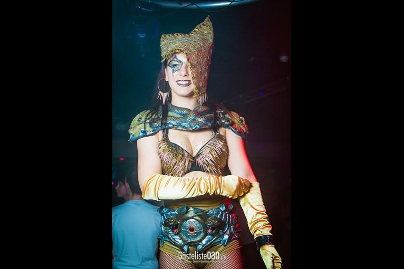 https://www.gaesteliste030.de/Partyfoto #15 Maxxim Club Berlin vom 21.03.2014