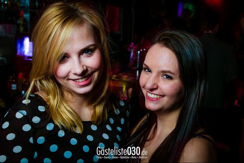 https://www.gaesteliste030.de/Partyfoto #8 Maxxim Club Berlin vom 21.03.2014