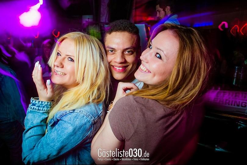 https://www.gaesteliste030.de/Partyfoto #37 Maxxim Club Berlin vom 21.03.2014
