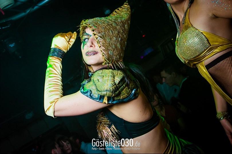 https://www.gaesteliste030.de/Partyfoto #48 Maxxim Club Berlin vom 21.03.2014