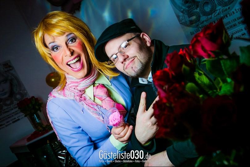 https://www.gaesteliste030.de/Partyfoto #60 Maxxim Club Berlin vom 21.03.2014