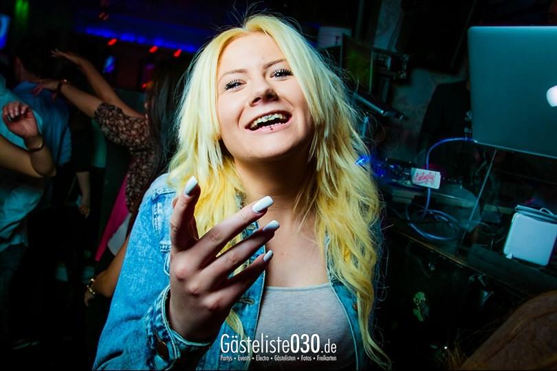 https://www.gaesteliste030.de/Partyfoto #52 Maxxim Club Berlin vom 21.03.2014