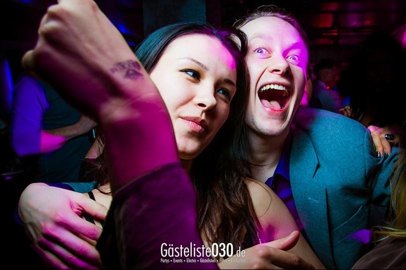 https://www.gaesteliste030.de/Partyfoto #31 Maxxim Club Berlin vom 21.03.2014