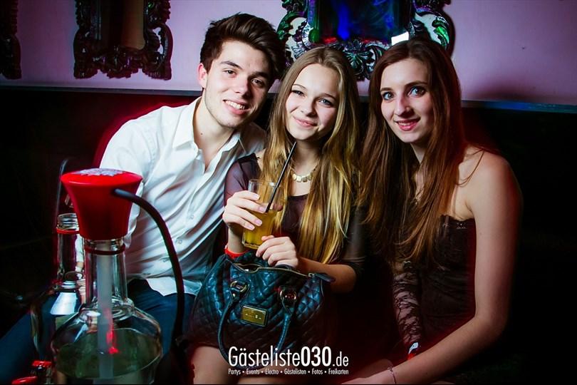 https://www.gaesteliste030.de/Partyfoto #35 Maxxim Club Berlin vom 21.03.2014