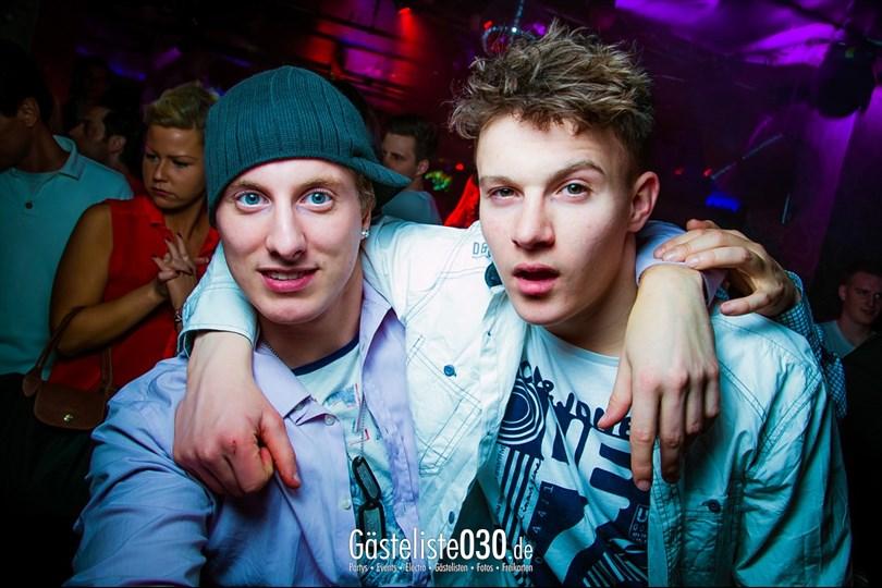 https://www.gaesteliste030.de/Partyfoto #25 Maxxim Club Berlin vom 21.03.2014