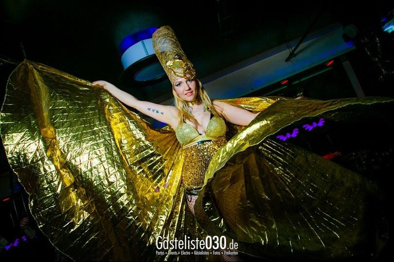 https://www.gaesteliste030.de/Partyfoto #42 Maxxim Club Berlin vom 21.03.2014