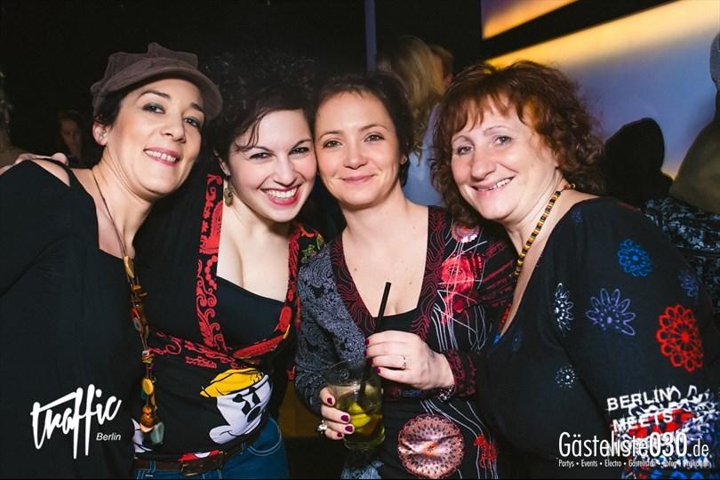 https://www.gaesteliste030.de/Partyfoto #64 Traffic Berlin vom 08.03.2014