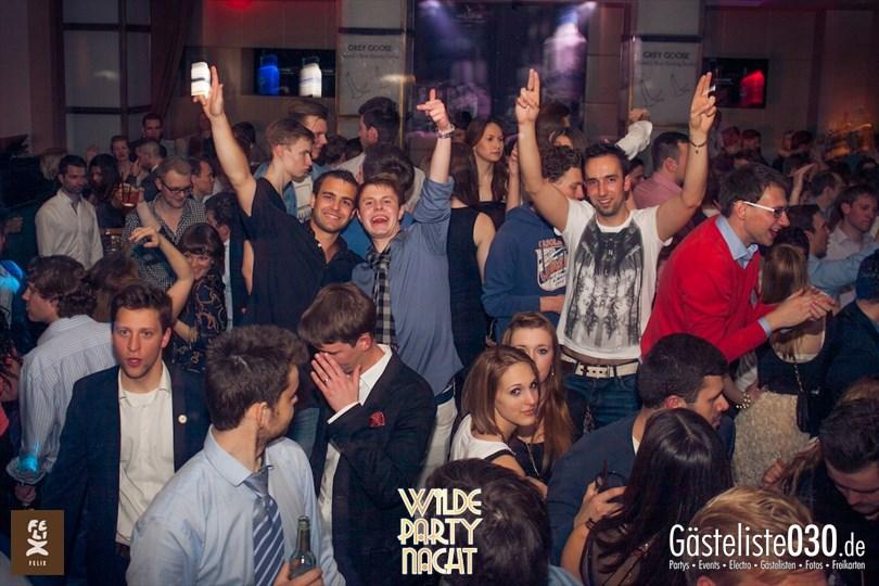 https://www.gaesteliste030.de/Partyfoto #11 Felix Club Berlin vom 14.03.2014